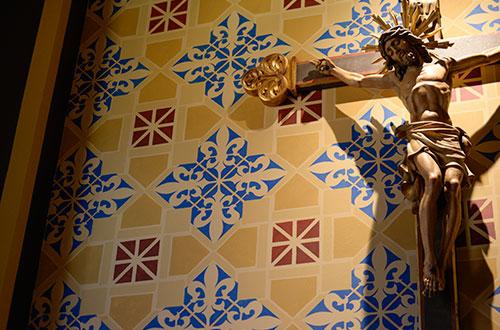 Decoration&Conservation_SJC3