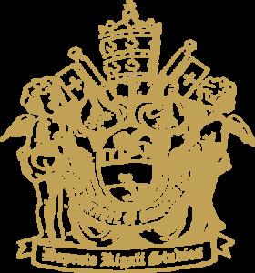 Daprato Rigali Studios Logo PNG