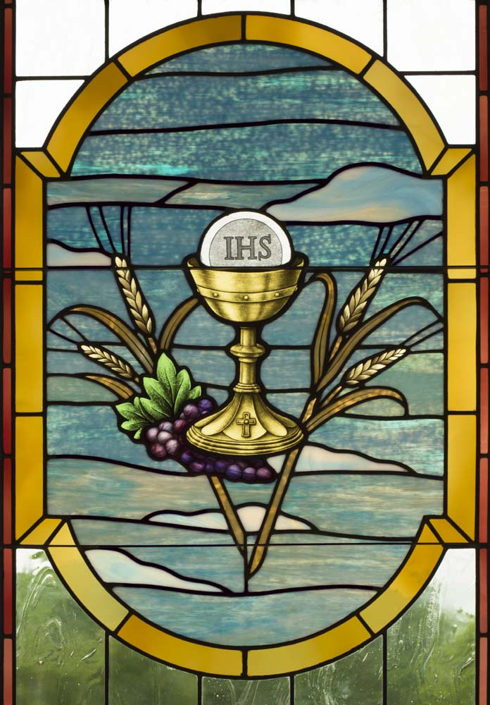 Stained Glass Designs : Stained glass design fabrication daprato rigali studios
