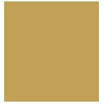 Daprato Rigali Statuary Logo