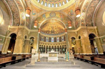 St.-Clements-Catholic-Church-12-1024x682