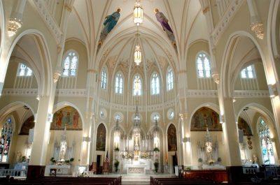 St.-Columbanus-Catholic-Church-31-1024x668